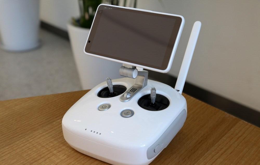 Держатель смартфона android (андроид) для дрона phantom очки виртуальной реальности казань