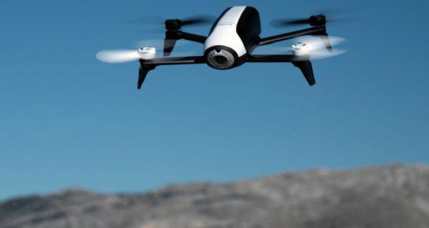 Запасные лопасти mavic air напрямую с завода очков виртуальной реальности купить в твери